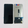 Touch Display Frontal Tela Lcd Xiaomi Pocophone X3