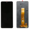 Display Frontal Touch Lcd Samsung Galaxy A02 A022