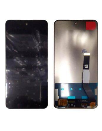 Tela Touch Display Frontal Moto G5G XT2113