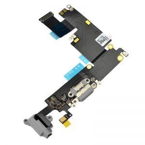 Flex de Carga Iphone 6 Plus A1522 A1524