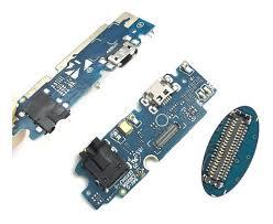 Flex de carga Asus Zenfone Max Pro M1 ZB601KL / ZB602KL