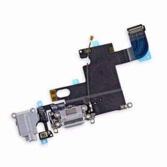 Flex de Carga Iphone 6G A1549 A1586