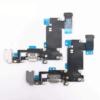 Flex de Carga Iphone 6S Plus A1634 A1687