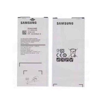 Bateria Samsung Galaxy A5 2016 A510