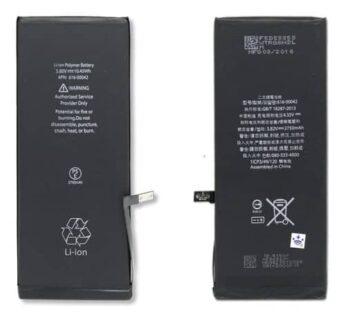 Bateria Apple Iphone 6S Plus A1634