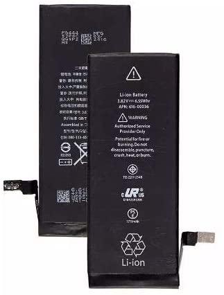 Bateria Apple Iphone 6s A1633