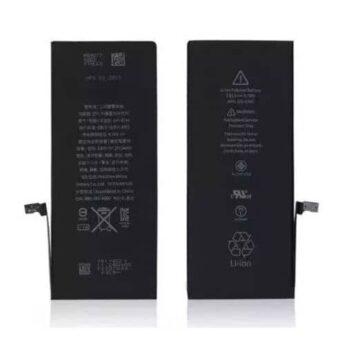 Bateria Apple Iphone 7 Plus A1661 A1784