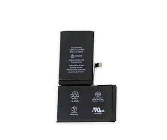 Bateria Apple Iphone X A1865 A1901