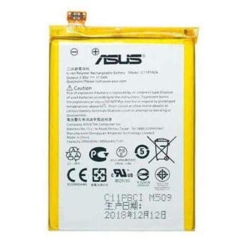 Bateria Asus Zenfone 2 ZE551ML C11P1424