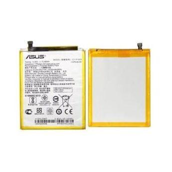 Bateria Asus Zenfone ZC520KL/ ZC553KL C11P1609