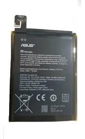 Bateria Asus Zenfone ZC554KL ZE553KL C11P1612