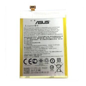 Bateria Asus Zenfone ZENFONE 6 A601 C11P1325