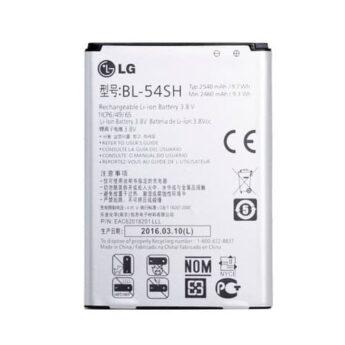 Bateria LG D337 / L80 / L90 BL54SH