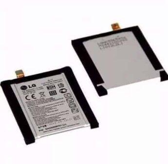 Bateria LG G2 D805 BLT7