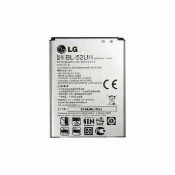 Bateria LG H422 / L70 BL52UH