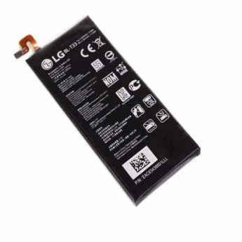 Bateria LG Q6 / Q6 Plus BLT33