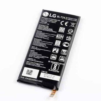 Bateria LG X Power K220 BLT24