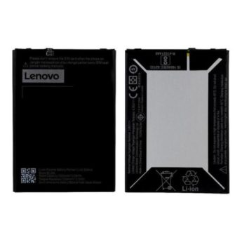 Bateria Lenovo A7010 BL256