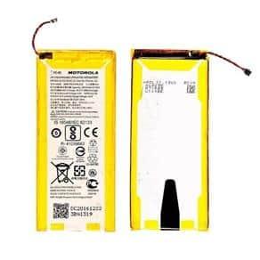 Bateria Motorola Moto E6 Plus XT2025 KC40