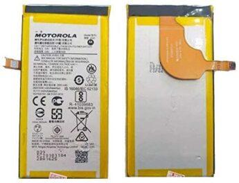 Bateria Motorola Moto G7 Plus XT1965 JG40