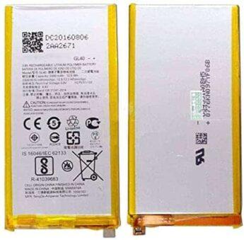 Bateria Motorola Moto Z Play XT1635 GL40