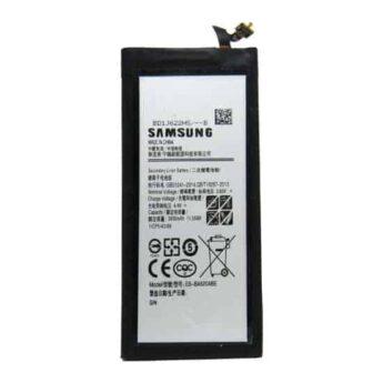 Bateria Samsung Galaxy A5 2017 A520