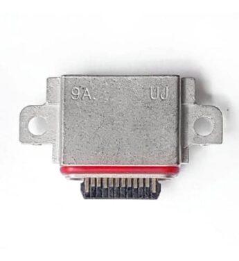 Conector De Carga Samsung Galaxy S10 G973