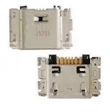 Conector De Carga Samsung J2 J200BT