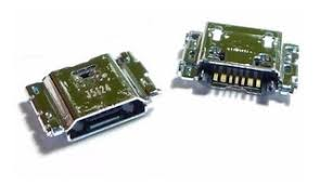 Conector De Carga Samsung J4 J400
