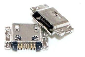 Conector De Carga Samsung J5 Pro J530