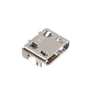 Conector de Carga LG H222