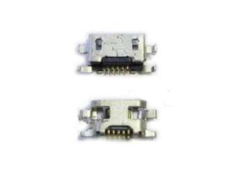Conector de carga Motorola Moto G2 XT1068