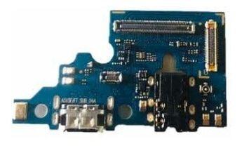 Conector de carga Samsung Galaxy A51 A515