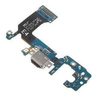 Flex Conector De Carga Samsung S8 G950