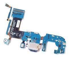 Flex Conector De Carga Samsung S8 Plus G955