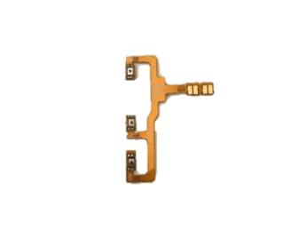 Flex Power Moto G8 Power XT2041