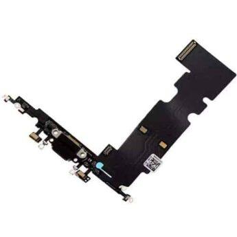 Flex de Carga Iphone 8G A1863 A1905