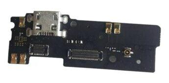 Flex de carga Motorola Moto E4 Plus XT1773