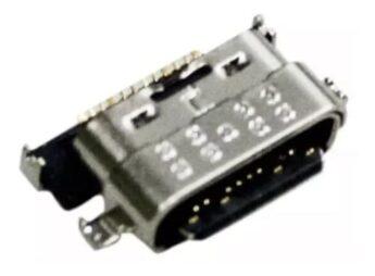 Flex de carga Motorola Moto Z3 Play XT1929