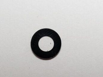 Lente Câmera Motorola Moto G3 XT1544