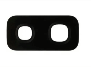 Lente Câmera Samsung Galaxy S9 PLUS G960