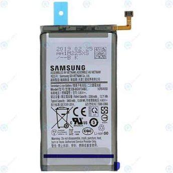 Bateria Samsung Galaxy S10 G973