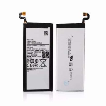 Bateria Samsung Galaxy S7 G930