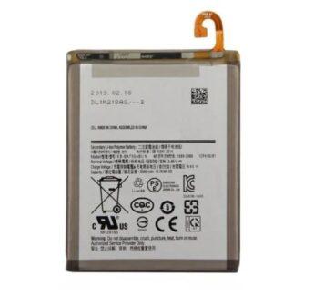 Bateria Samsung Galaxy A10 A105 / A7 2018 A750 / M10 M105