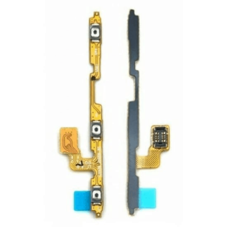 Flex Power Volume Samsung A10 A105