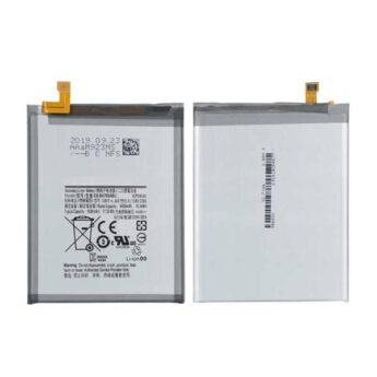 Bateria Samsung Galaxy A70 A705