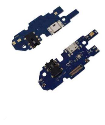 Flex Conector De Carga Samsung A10 A105