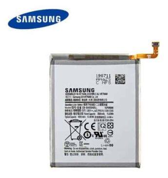 Bateria Samsung Galaxy A20 A205 / A30s A307
