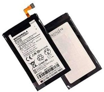 Bateria Motorola Moto G2 4G XT1068