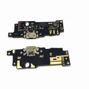 Flex de carga Motorola Moto E5 Play XT1920